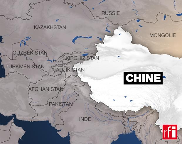 La Chine considère désormais l'Asie centrale comme son arrière-cours stratégique.