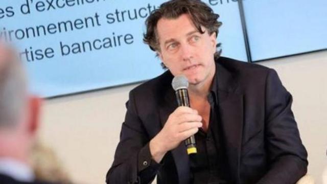 法国国家电影中心主席因涉嫌性侵教子被警方拘留(photo:RFI)