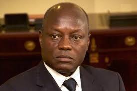 José Mário Vaz, Presidente da República da Guiné Bissau, responsabilizado pela crise política por dirigente de partido guineense