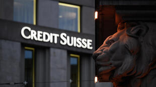 Investors fear further 'landmines' in Credit Suisse's accounts after blows from Archegos and Greensill
