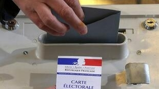 Sem favoritos, os votos do primeiro turno da eleição presidencial são uma incógnita