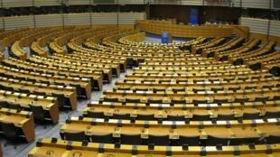 Bruxelles, prochaine étape en vue d'une résolution de la crise malienne après les rencontres de Paris.