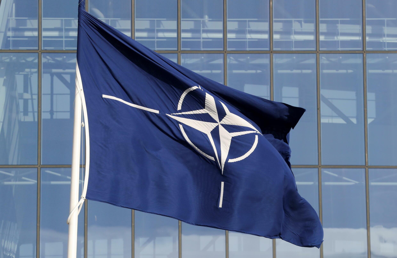 2021-10-21T083905Z_809317979_RC28EQ9W0ZZA_RTRMADP_3_NATO-DEFENCE (1)