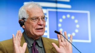 2020-12-07T154343Z_971411266_RC2FIK9638SU_RTRMADP_3_VENEZUELA-ELECTION-EU