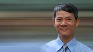 Bác sĩ Phạm Hồng Sơn (DR)