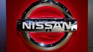 Nissan voit fondre son bénéfice net de 95% à 52 millions d'euros tandis que son chiffre d'affaires recule de 12,7% sur la période.