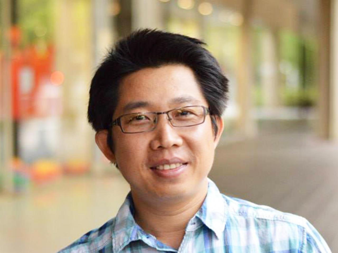Chheng Kimlong-2