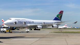 Déjà présente dans une vingtaine de pays africains, la compagnie sud-africaine a décidé d'augmenter le nombre de ses liaisons en Afrique.