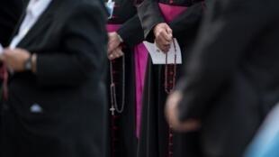 A Justiça do Illinois indicou na quarta-feira que 685 padres foram denunciados por pedofilia neste Estado americano.