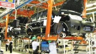 Segundo a OIT, o crescimento econômico na região é o principal responsável pela queda do desemprego.