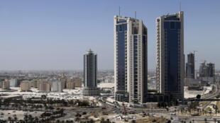 Les autorités du Bahreïn ont renforcé les restrictions pesant sur la liberté d'expression.