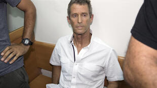 French-Israeli diamond magnate Beny Steinmetz is accused of paying millions of dollars in bribes to Guinean officials in exchange for lucrative rights to mine iron ore