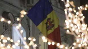 Главным событием 2018 года вМолдовестанут предстоящие выборы в парламент, которые пройдут по новой смешанной системе.