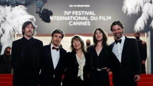 2021-07-07T205021Z_1256925483_UP1EH771LDA2A_RTRMADP_3_FILMFESTIVAL-CANNES-JANE-BY-CHARLOTTE