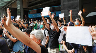 2020-07-03T100527Z_23172601_RC2MLH9MHQZR_RTRMADP_3_HONGKONG-PROTESTS (1)