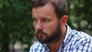 Виталий_Шкляров