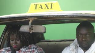 Quarante-quatre épisodes de « Taxitigui » seront diffusés au Mali à partir du mois de mars 2016.