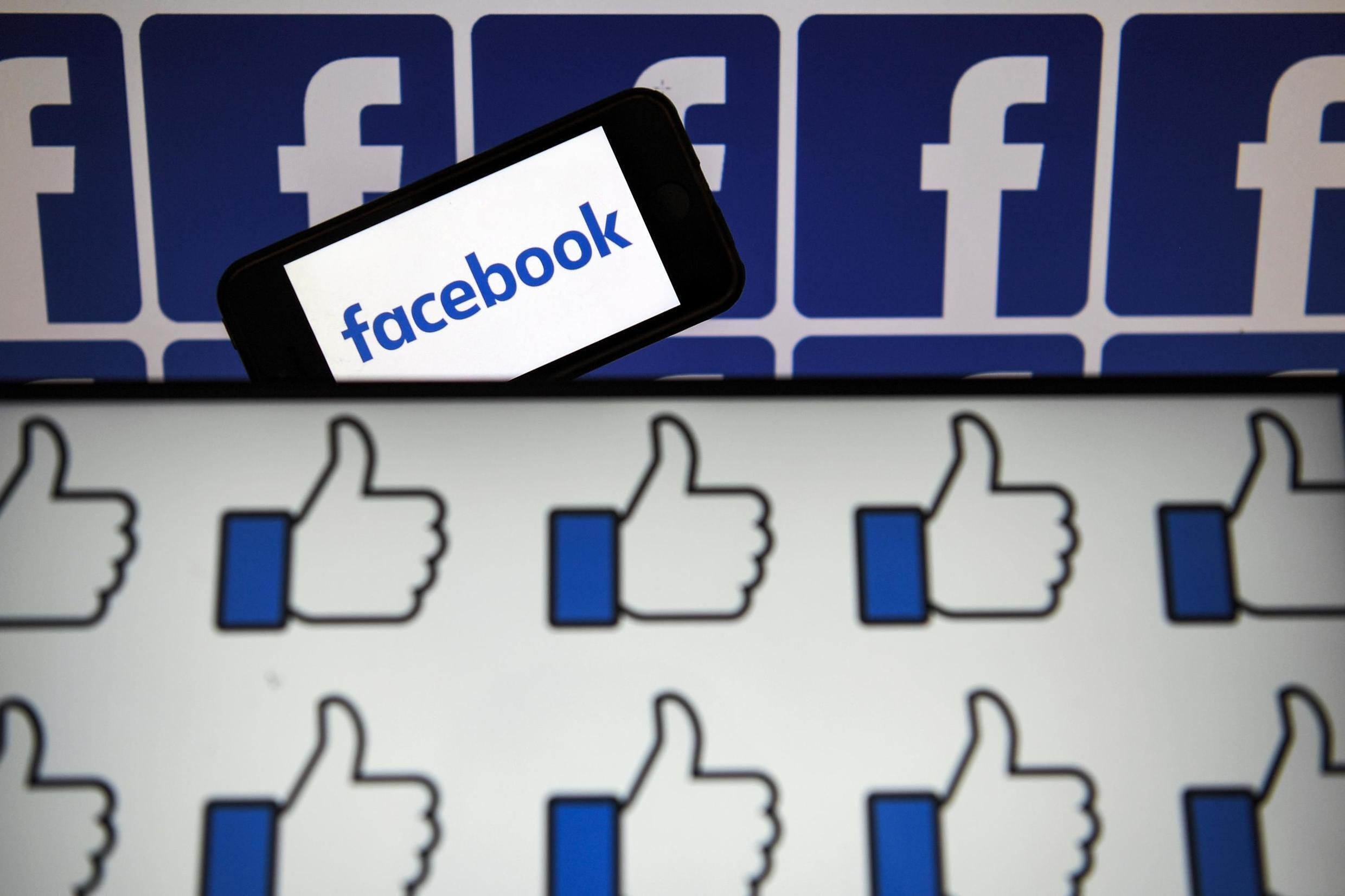 Online shoppers must be told their Facebook 'like' of the web retailer sends personal data to the Facebook subsidiary, says EU court