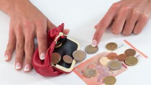 Le passage à l'euro n'a pas fait flamber les prix, selon l'Insee.