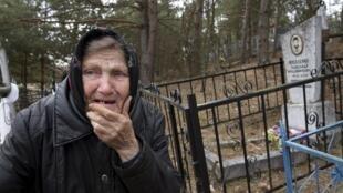 No Belarus, um dos países, quem estiver desempregado vai ter que pagar multa.