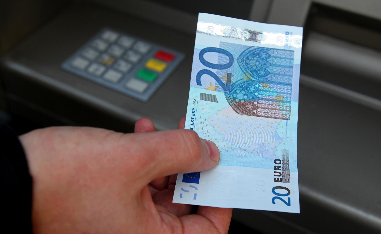 L'Autriche veut graver dans sa constitution le droit de payer en liquide alors que d'autres pays européens, eux, optent pour une dématérialisation totale de la monnaie.