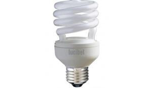 Los focos o bombillas LED ya están remplazando a los modelos tradicionales.