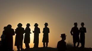 Yom Kippur, o Dia do Perdão, é a mais importante e sagrada festividade do Judaísmo