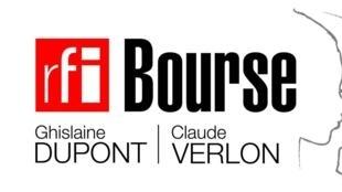 Bourse Ghislaine Dupont et Claude Verlon