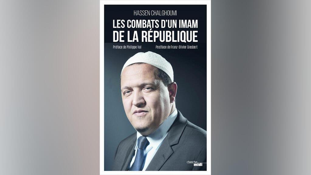 chalghoumi-hassen-combats-imam-republique