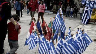 Até agora, Grécia ainda não apresentou programa detalhado de reformas.