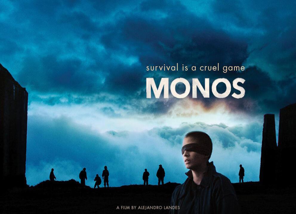 afiche_monos-2019_web