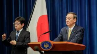 2020-12-04T101002Z_578466918_RC2AGK985VC9_RTRMADP_3_JAPAN-POLITICS