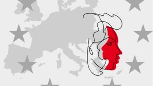 Européen de la semaine