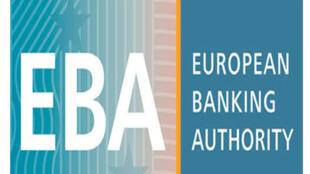 Paris va abriter le siège de l'autorité bancaire européenne-(EBA).