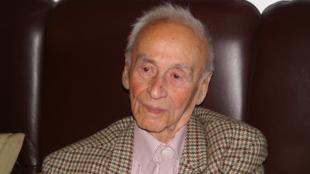 Kazimierz Graff