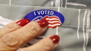 Des millions d'électeurs américains votent, mardi 15 mars 2016, pour les primaires républicaine et démocrate.