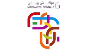 Au Maroc, la sixième biennale de Marrakech a lieu jusqu'au 6mai2016.