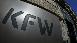 自2013年以來,德國復興信貸銀行KFW向中國企業提供了5.03億歐元的貸款。