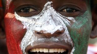 Les supporters de la Guinée équatoriale devraient se faire entendre dans le stade.