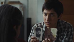 """""""Nuestras madres"""" es el primer largometraje del guatemalteco César Díaz."""