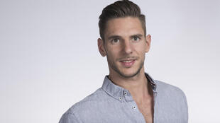 French figure sakter Morgan Cipres is reportedly under investigation in Florida after new information relating to allegations he abused an underage girl