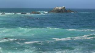 Elevação do nível do mar pode atingir cidades costeiras com milhões de habitantes, alertam cientistas.
