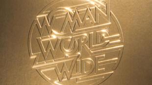 Le nouvel album de Justice, «Woman Worldwide».