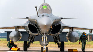 2020-07-29 india france rafale fighter jet defence