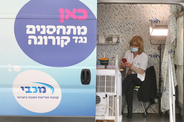 2020-12-13T105747Z_1321702785_RC2AMK9ANDC1_RTRMADP_3_HEALTH-CORONAVIRUS-ISRAEL-VACCINE