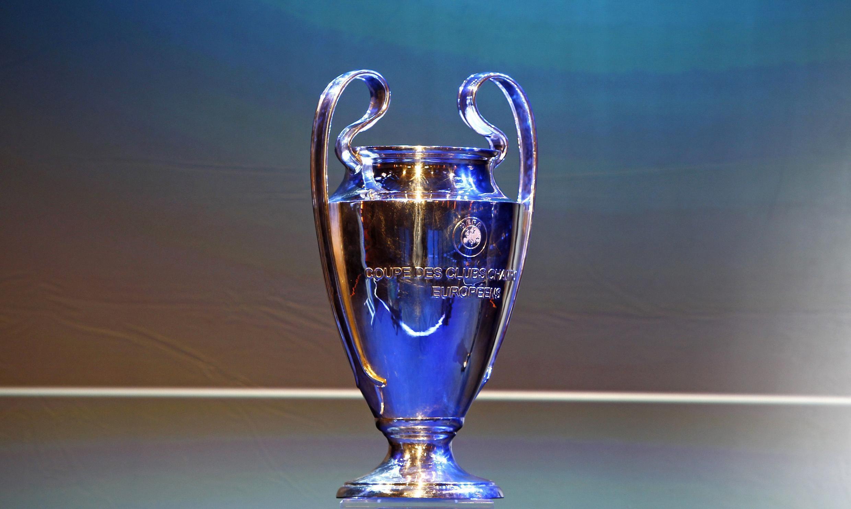 Timu mbili za Uhispania Atletico Madrid na Real Madrid zinatazamiwa kufungua dimba ya michuano ya robo fainali ya UEFA.
