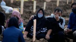 indonesia-covid-deaths-AP-070721