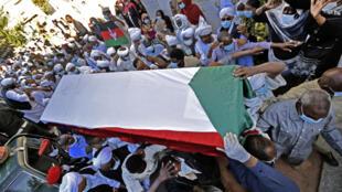 soudan mort covid premier ministre sadeq al mahdi
