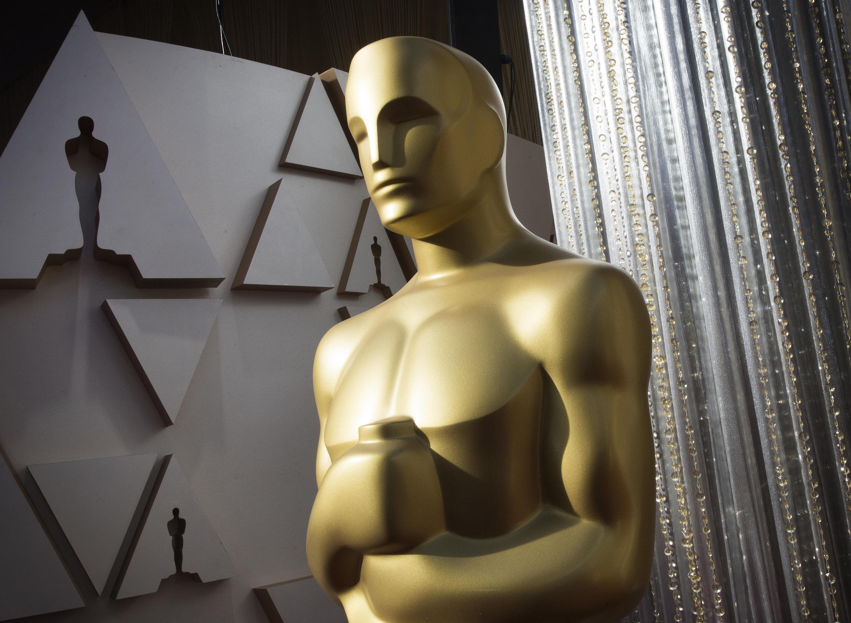 Realizador moçambicano integra Academia de Cinema de Hollywood.
