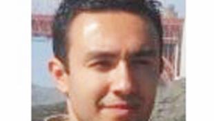 Salim Lamrani, auteur de «Etat de siège. Les sanctions économiques des Etats-Unis contre Cuba» publié aux Editions Estrella.